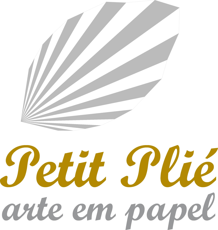 Petit Plie